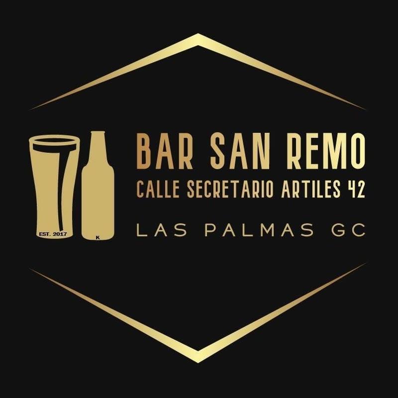 Suomipaikat - Tiedote Las Palmasin Bar San Remoon liittyen<br />