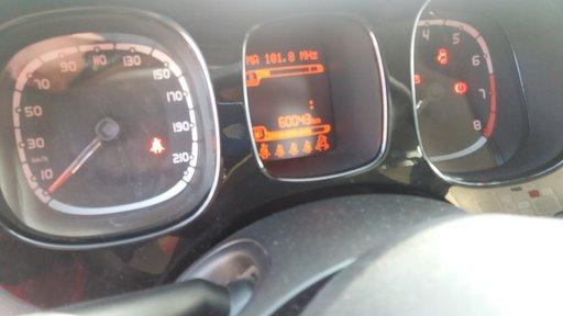 Autoilu - Autovuokrauksen opas Kanarialle<br /> <br />  Gran Canaria