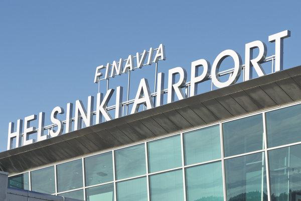 Uutiset - Finnavian uusin tiedote