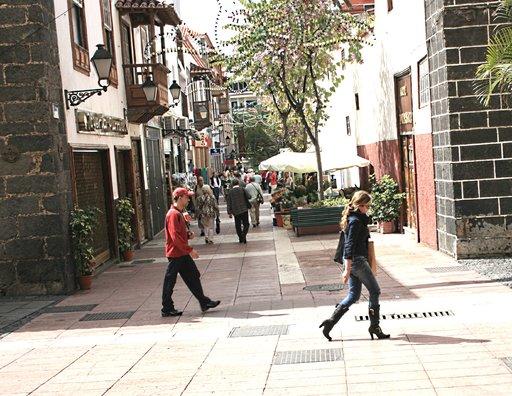 Viime vuonna noin 20 prosenttia Espanjan 66 miljoonasta turistista majoittui vuokratussa loma-asunnossa.