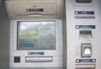 Pankit ja pankkiautomaatit Gran Canaria