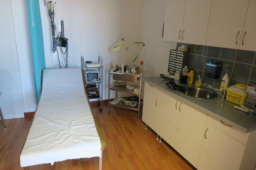 Terveys - Suomalainen Lääkäriasema Inglesissä Gran Canaria