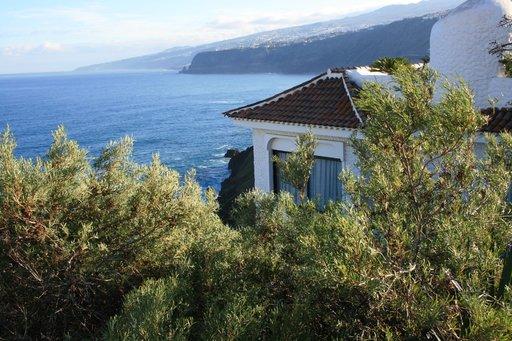 Monet espanjalaiset ja ulkomaalaiset ostavat asunnon saadakseen lisätuloja.