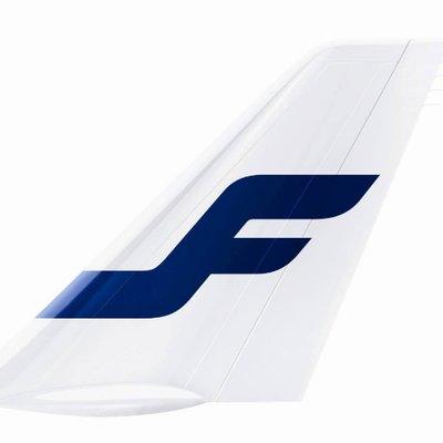 Tiedote - Finnairin lehdistötiedote tammikuulta 2021