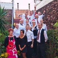 Viikon menovinkit<br /> <br />  Gran Canaria