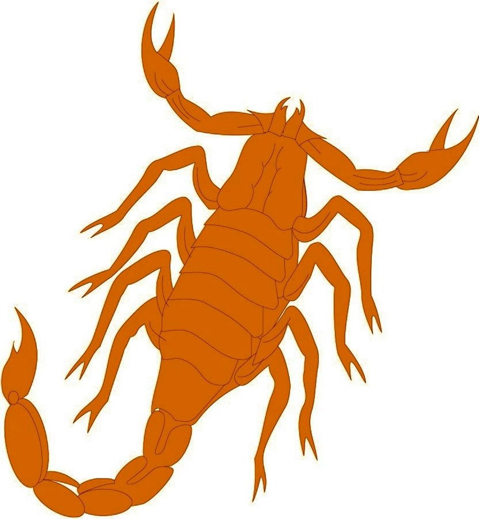 skorpioni horoskooppi 2016 Imatra