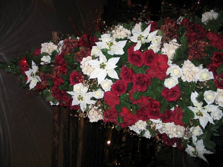 Suomalaisten joulutunnelma<br /> l&ouml;ytyy yh&auml; useammin matkalta