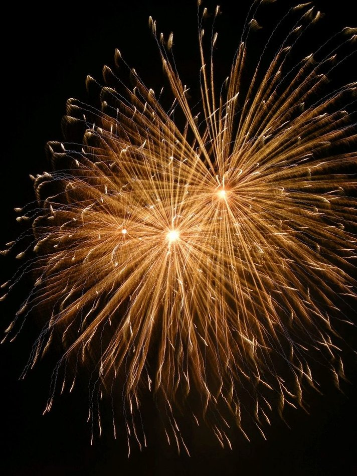 Juhlapäiviä - Uusi vuosi espanjalaisittain