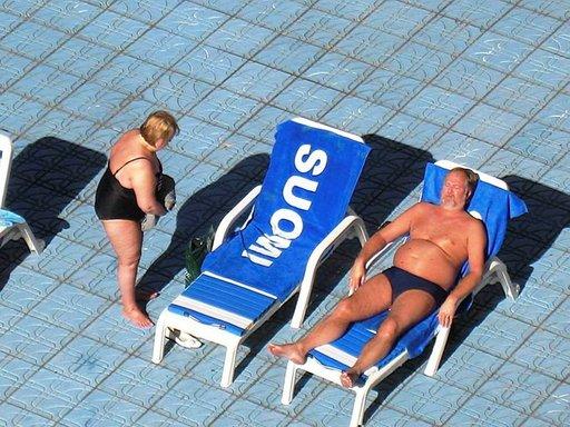 Lomaillessaan suomalaiset haluavat rentoutua. Vaikka nykyään onkin helppoa vuokrata yksityisasunto matkan ajaksi, suurin osa suomalaista kuitenkin valitsee hotellimajoituksen saadakseen hengähdystauon siivoamisesta ja muista päivittäisistä askareista.