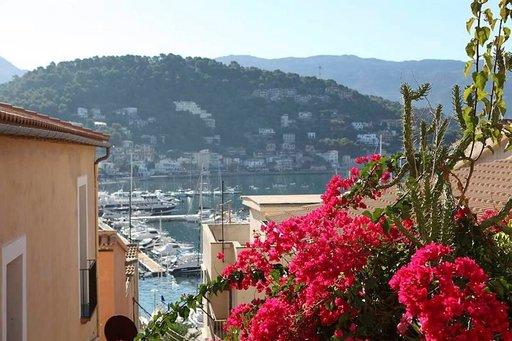 Mallorcalla kiellet&auml;&auml;n asuntojen<br /> vuokraaminen matkailijoille Gran Canaria