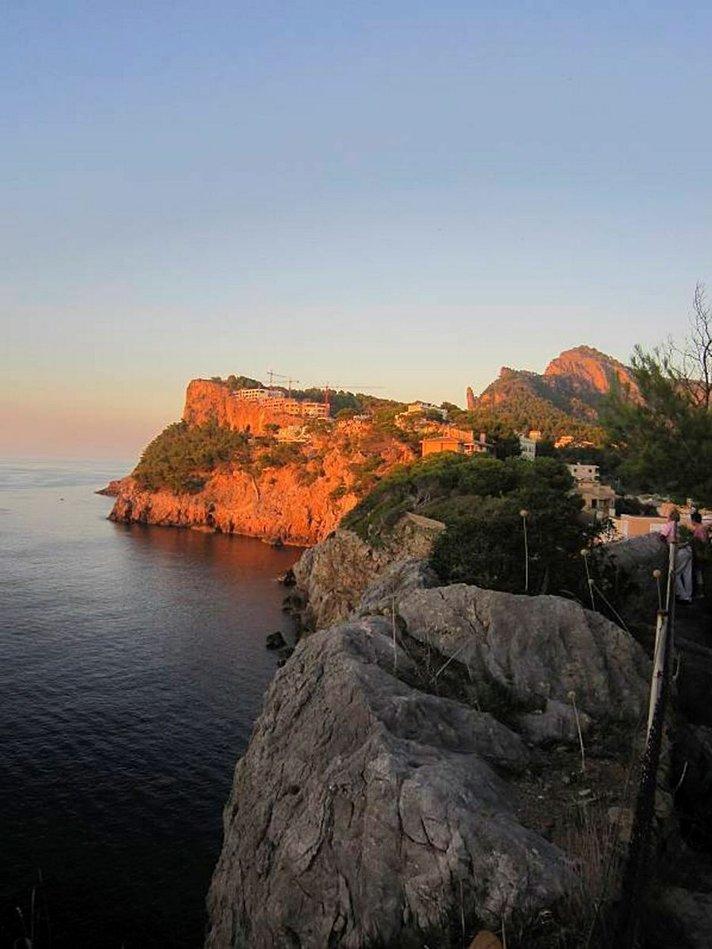 Mallorcalla kiellet&auml;&auml;n asuntojen<br /> vuokraaminen matkailijoille