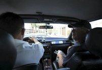 Taksi on luotettava ja edullinen vaihtoehto Gran Canaria