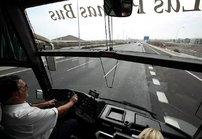 Varaa bussimatkalle pientä rahaa Gran Canaria