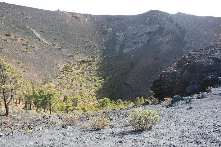 Matkailu - La Palma avautui suomalaismatkailijoille