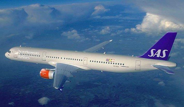 Ulkomaalaiset lentoyhtiöt johtavat hintakilpailua Suomessa