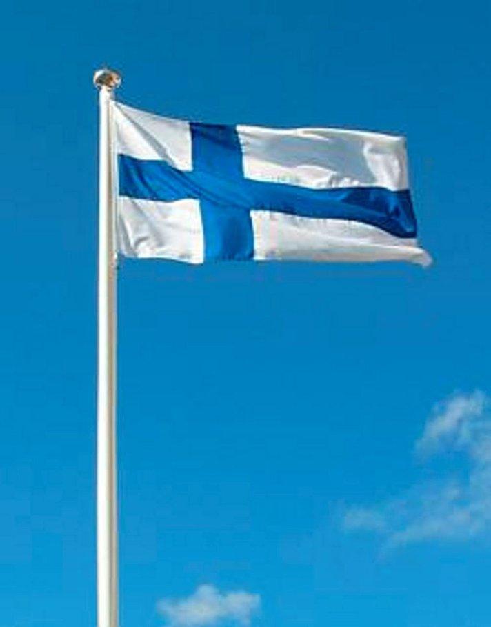 Näin voit juhlia Suomen itsenäisyyttä Kanarialla