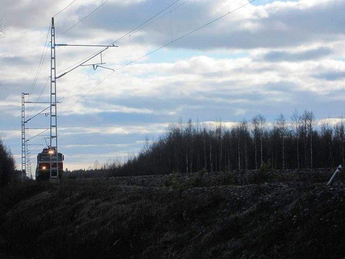 Kolumneja - Kesällä elämysten Suomessa