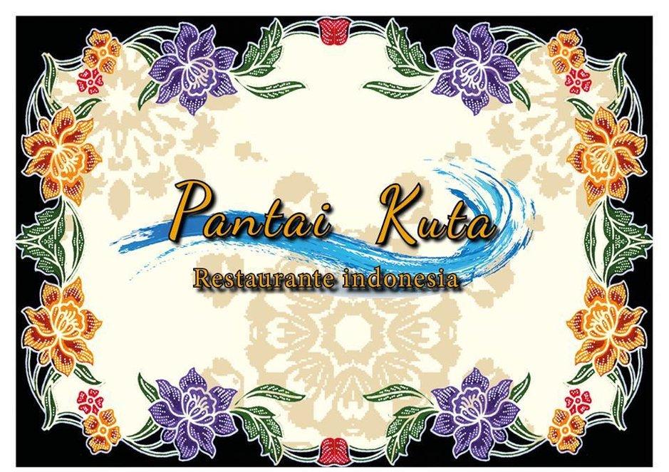 Gastronomia - Pantai Kuta