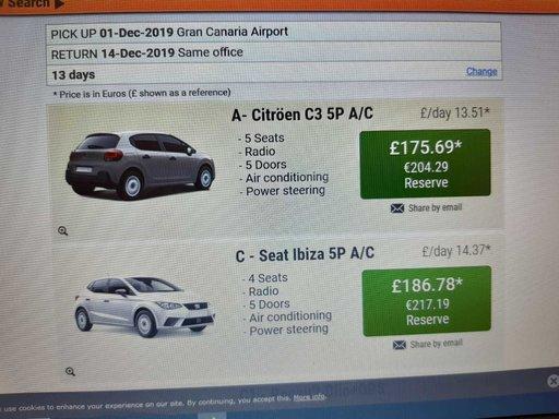 K24 Toimituksen luottofirma autojen vuokraamisen suhteen. Kysy lisää jos kiiinnostaa...