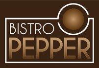 Suomalainen ruokaravintola - Bistro Pepper Inglesissä Gran Canaria