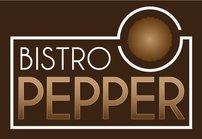 suomipaikat - Bistropepper Gran Canaria