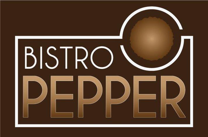 Suomipaikat - Bistro Pepper