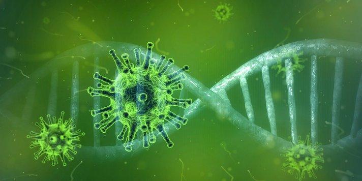 Uutiset – Mistä koronapandemiassa on kyse?<br />