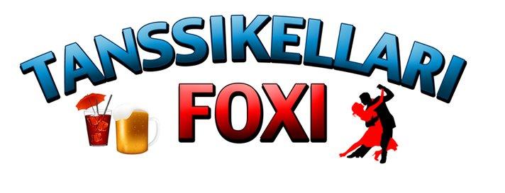 Foxissa satuhäät marraskuussa
