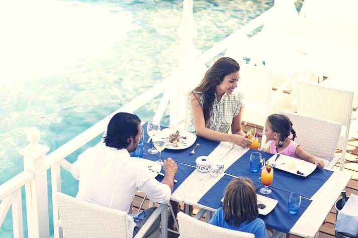 Teneriffan turistimäärässä lähes 10 prosentin nousu,  suomalaisissa matkailijoissa pientä laskua