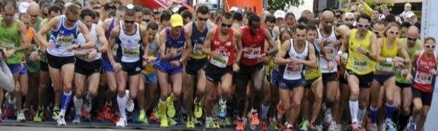 Gran Canaria Maratón -juoksutapahtumaan ilmoittautunut jo yli 5 000 juoksijaa