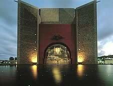 Kanariansaarten 30. musiikkifestivaalien avajaiset Las Palmasissa: maailman huipulta mukana Chicago Symphony Orchestra