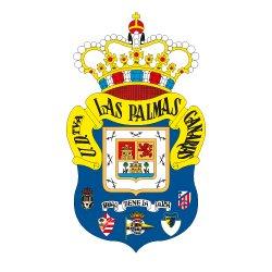 Las Palmas pelaa pitkän tauon jälkeen La Ligassa