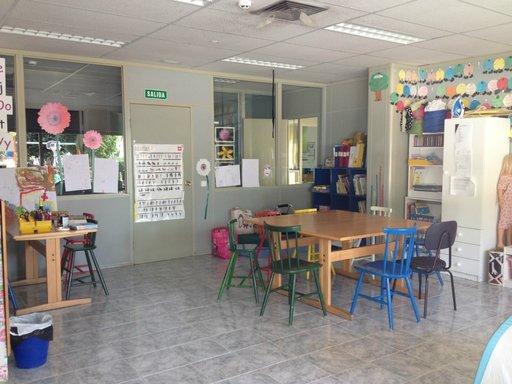 Yleistä - Gran Canarialla on täydentävää opetusta antava Suomi-koulu Gran Canaria