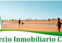 Vuokraa tai osta asunto Espanjasta: meiltä kaikki kiinteistövälityspalvelut suomeksi Gran Canaria