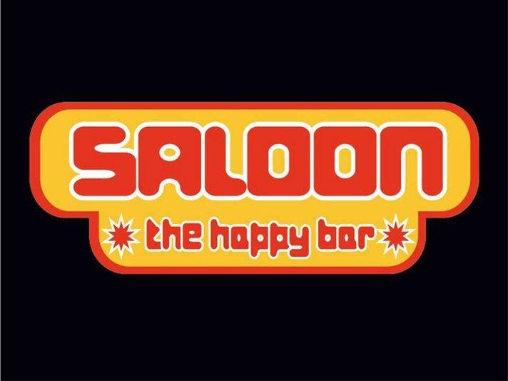 Saloon rock-baari lopettaa toimintansa