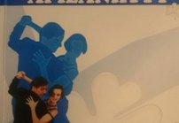 Tervetuloa Apilaniittyyn: ruokaravintola, tanssipaikka ja karaokea! Gran Canaria