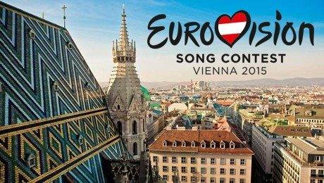 Semifinaali tänään:Mitä mieltä Kanarialla ollaan Suomen euroviisukappaleesta?