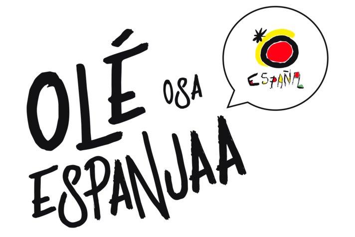 Matkailu - Espanjan matkailutoimiston arvonta