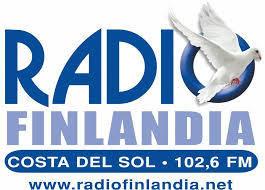 Kanarian suomenkielinen www.kanaria24.com ja Espanjan suomenkielinen radiokanava, Radio Finlandia, aloittavat yhteistyön