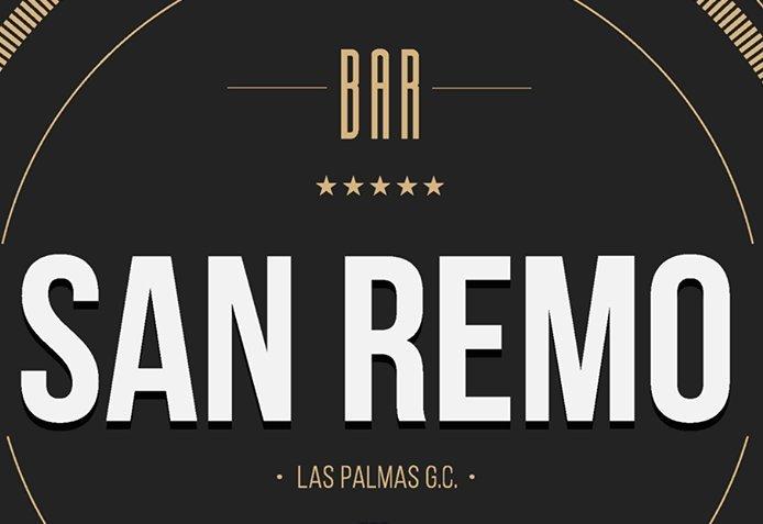 Suomipaikat - San Remo