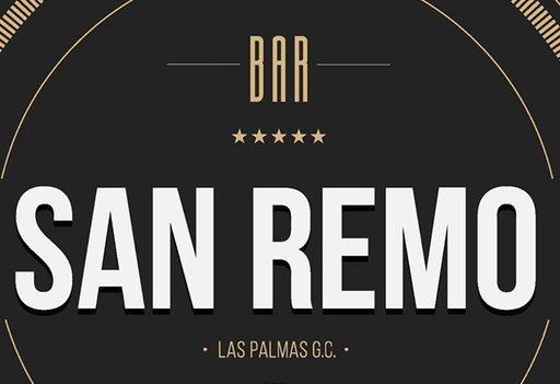 Henkilöitä - Las Palmasin baariyrittäjäkonkari Jussi Gran Canaria