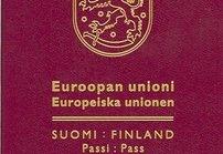 Suomen passin hakeminen Gran Canarialla:  - muista tehdä  ilmoitus varastetusta / kadonneesta passista Gran Canaria