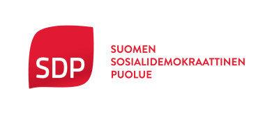 Suomen puolueet Kanariasta &ndash; Vuorossa Sosiaalidemokraatit<br /> &nbsp;