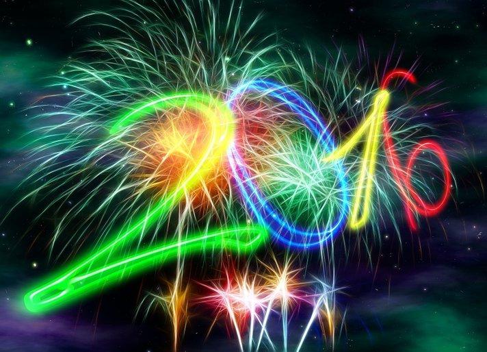 Menovinkit uudenvuodenaaton juhlistamiseksi<br /> Gran Canarialla:<br /> - suomipaikat ja paikalliset tapahtumat