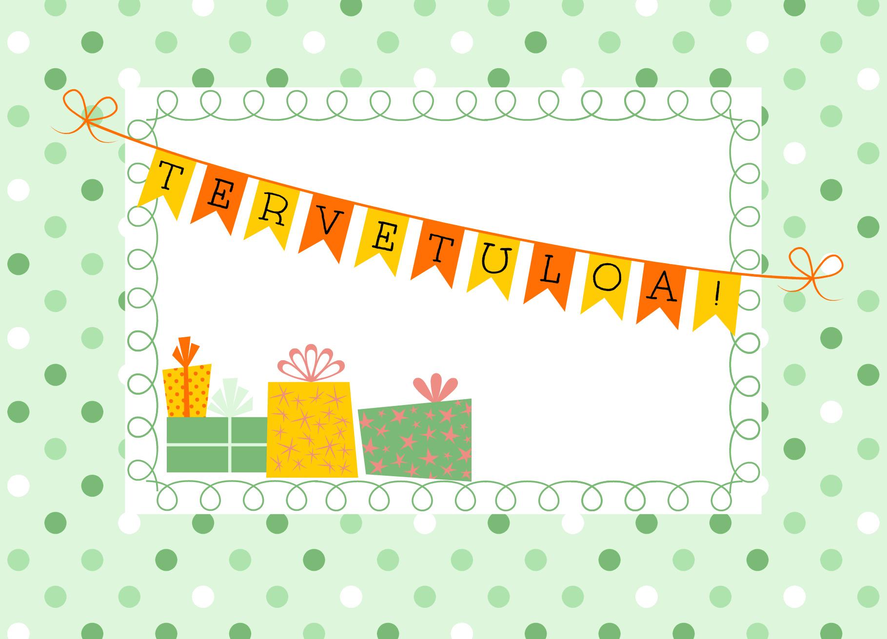 seoikea ystävänpäiväkortit netistä