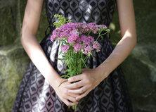 Kukkia Sinulle