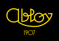 abloy_110_vuotta_lukkokeskus.png