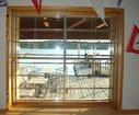 Säädettävä ikkunakalteri: Kuva #2