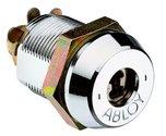 Abloy CL100 / ABLOY SENTO