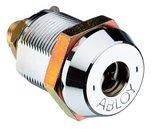 Abloy CL101 / ABLOY CLASSIC